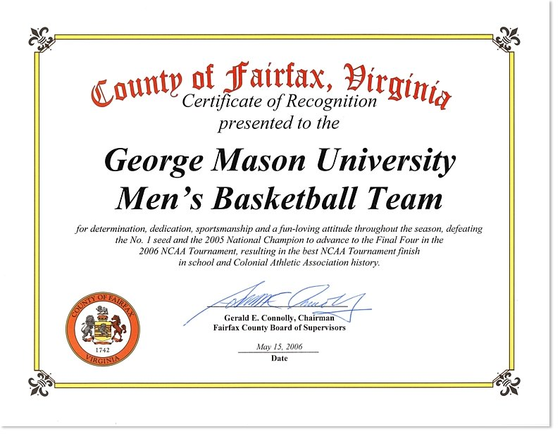 Sample certificate of appreciation for basketball choice image certificate of appreciation in basketball gallery certificate appreciation in basketball certificate of recognition presented to the yadclub Images